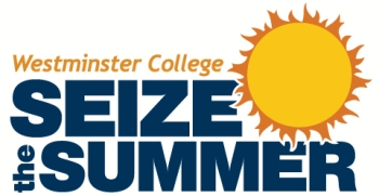 Seize the Summer at Westminster!